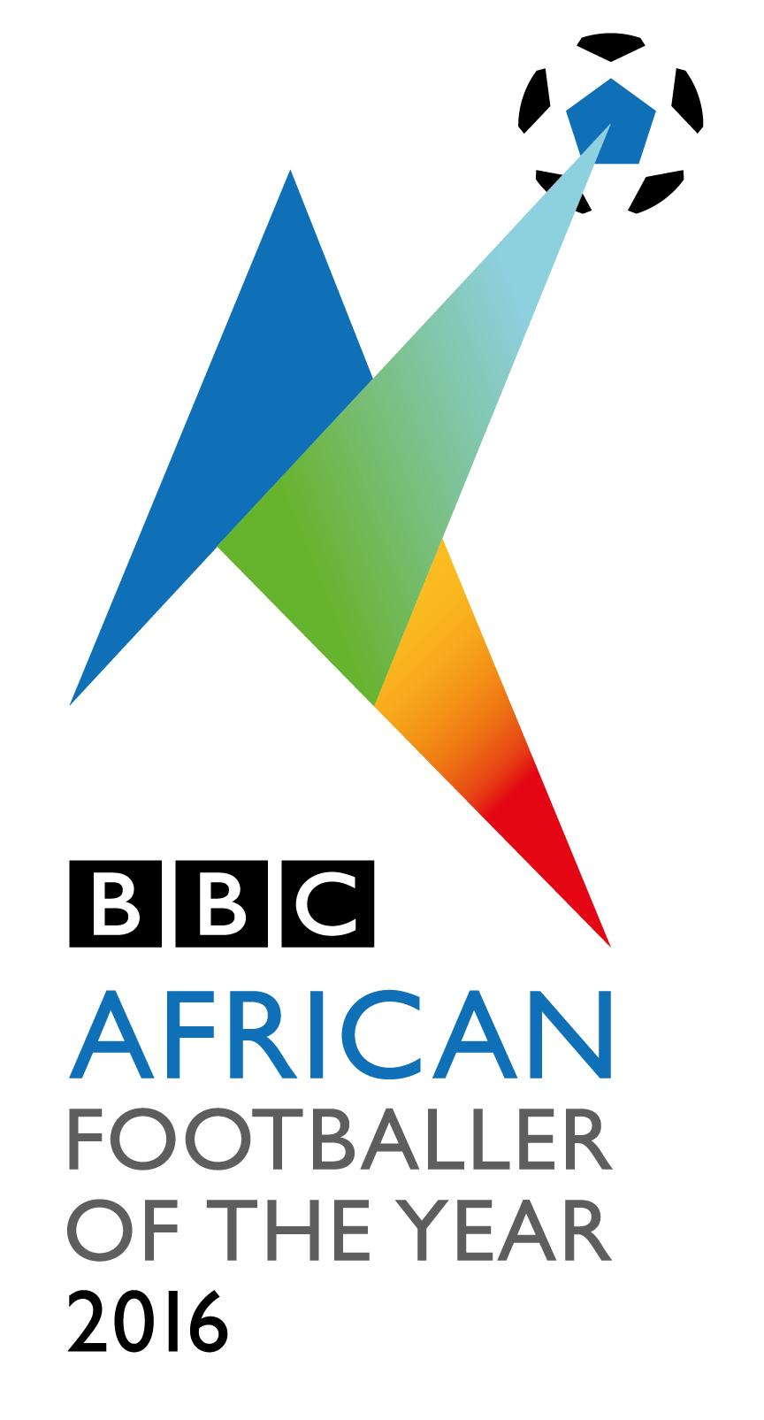bbc-afoty-logo