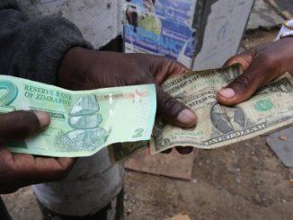 Six ways Your Businesses Can Survive The Zimbabwe Cash Crisis