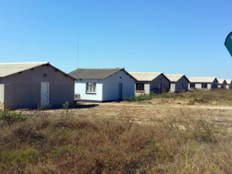 CABS to launch $6mln housing project in Bulawayo