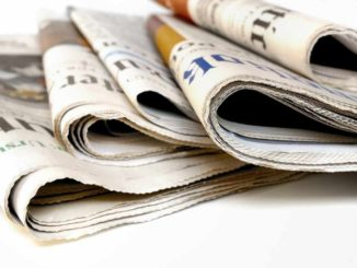 #RoundUp : The Weekend In News