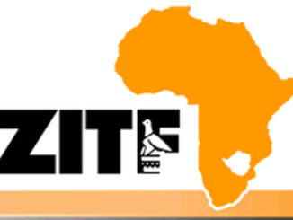 ZITF seeks business linkages at fair