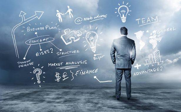 Habits Of Highly Productive Lifestyle Entrepreneurs