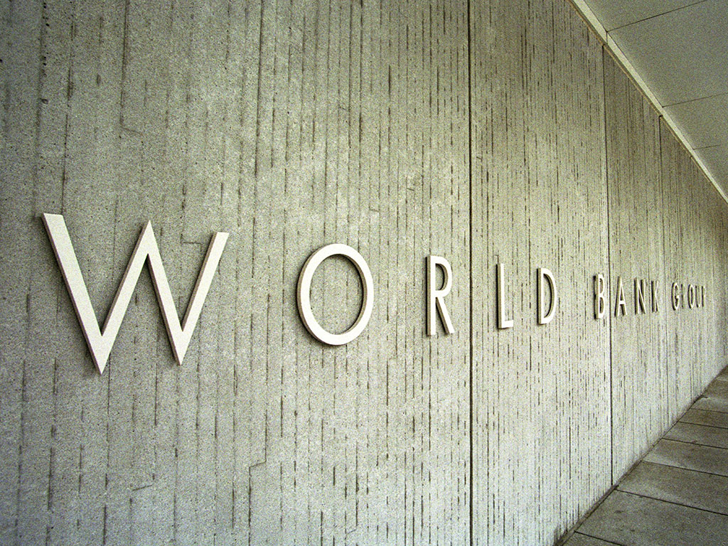 World Bank Predicts More Challenges in the Mining Sector