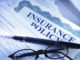 Incompetent Officials Cause Havoc In The Insurance Industry