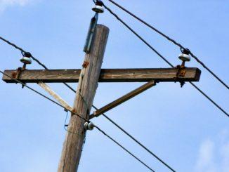 Loss Forces TelOne Broadband Migration