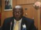 #BudgetReviewZW: Chinamasa Blames Sanctions For Economic Downturn (Again)
