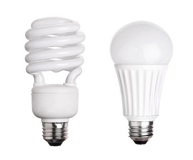Sub-standard Products Flood Zimbabwe Energy Sector