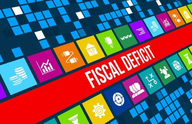 Fiscal Deficit To Decrease After 2017 In Sub-Saharan Africa
