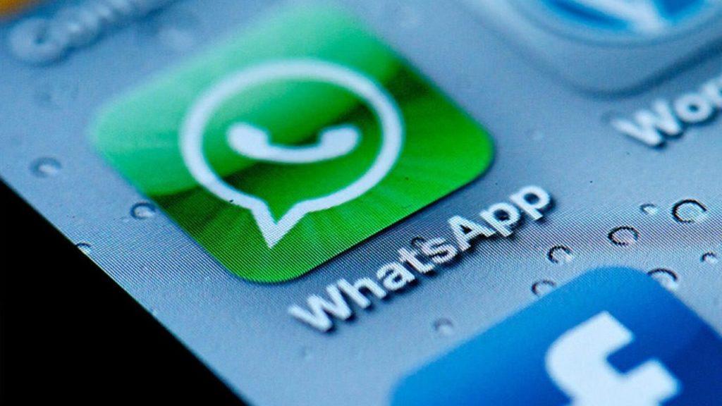 WhatsApp Claims Over 40% of Zimbabwe's Online Data Usage
