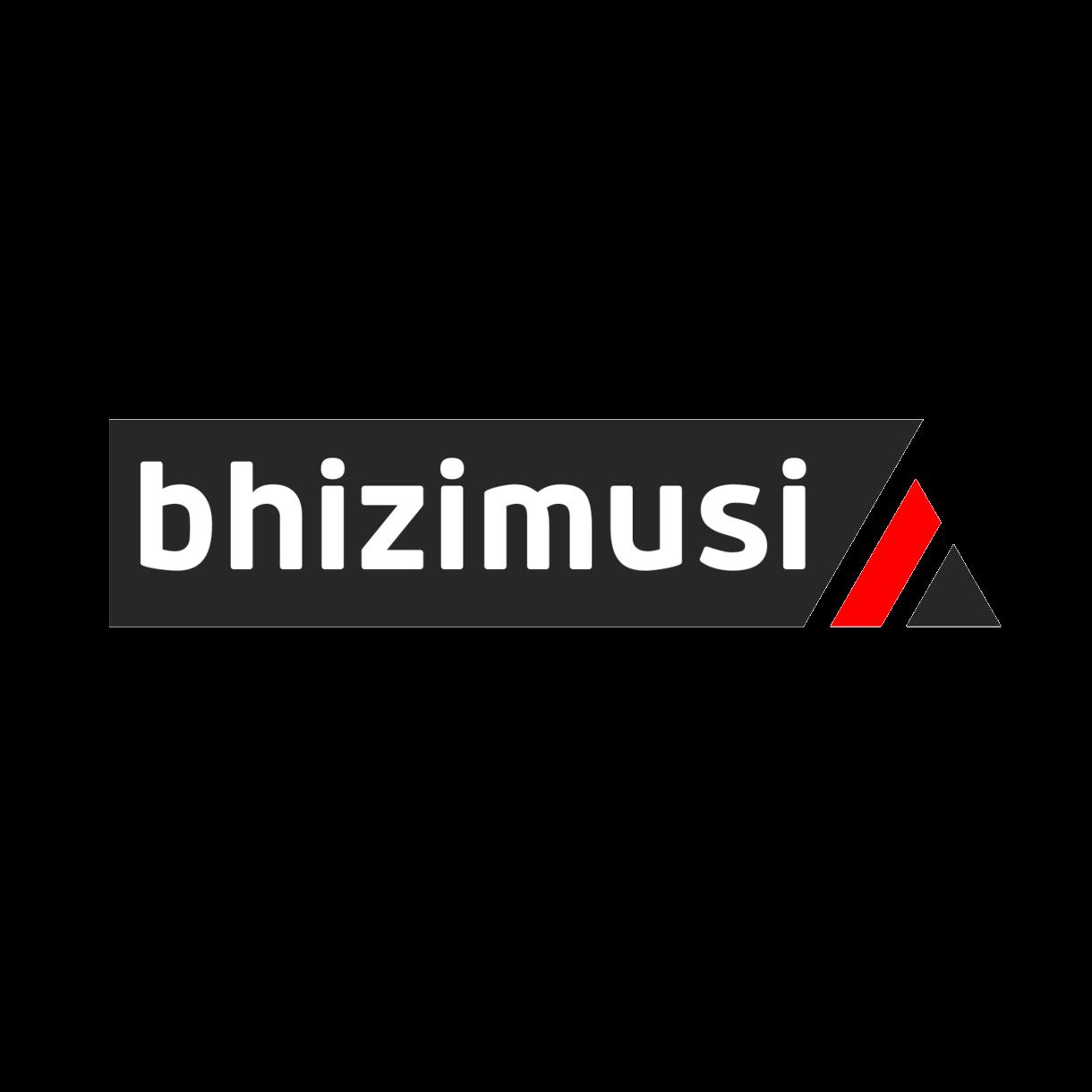 BHIZIMUSI